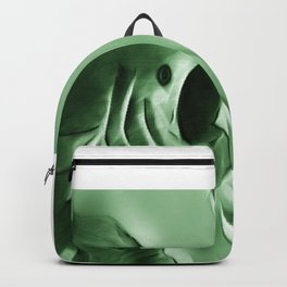 Bass Backpack