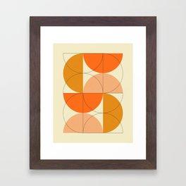 IMAGINARY (5) Framed Art Print