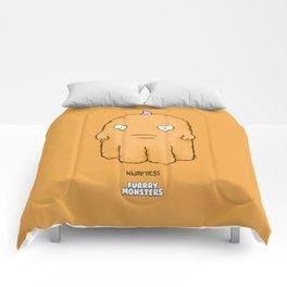 Whimpylegs Comforters