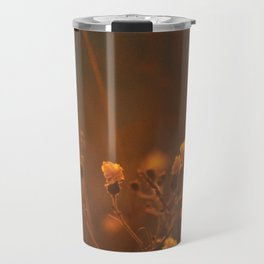 Hawkweed Travel Mug