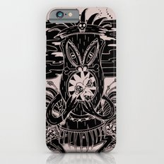 Tiki lunch Slim Case iPhone 6s