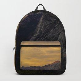 better then mac startup  Backpack