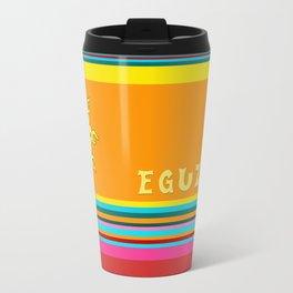 EGUZKIA Travel Mug
