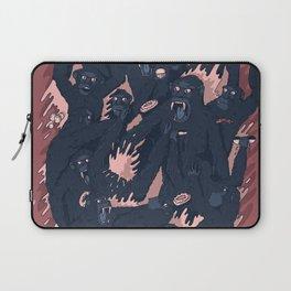 Ape Craze Laptop Sleeve