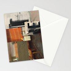 KIT Stationery Cards