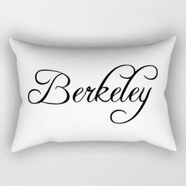 Berkeley Rectangular Pillow