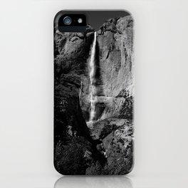 Happy Cloud iPhone Case