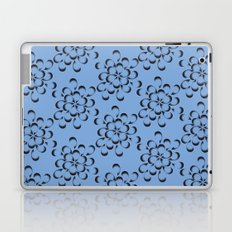 pattern 14 Laptop & iPad Skin