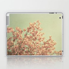 The Day is Done Laptop & iPad Skin