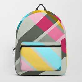 Abundance Backpack