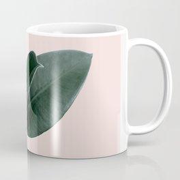Decorum III Coffee Mug