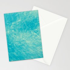 896 Stationery Cards