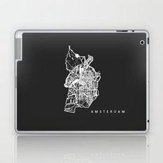 AMSTERDAM Laptop & iPad Skin