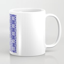 lacyFlowers Coffee Mug