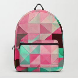 mynt chysyr Backpack