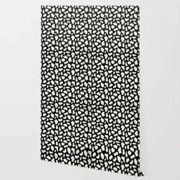 Wild 2 Wallpaper