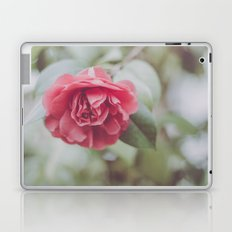 Rose Tree Laptop & iPad Skin