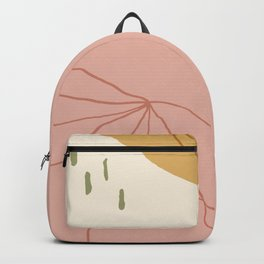 Mountain Trails Backpack