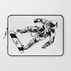 Astro-Skater Laptop Sleeve