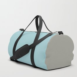 Color Ensemble No. 3 Duffle Bag