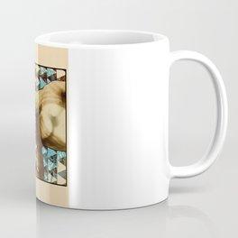missing Coffee Mug