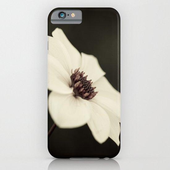 Brave Spirit iPhone & iPod Case