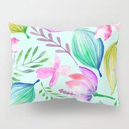Zen #society6 #decor #buyart Pillow Sham