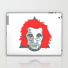 GOTHSTEIN Laptop & iPad Skin
