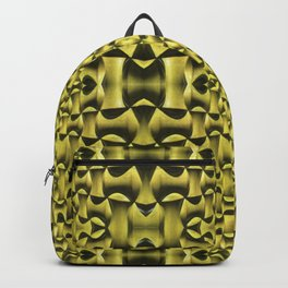 Yellow Haze Backpack