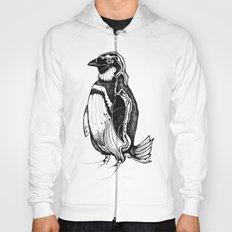 Pinguin Hoody