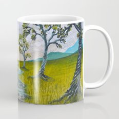Gratifly Mug