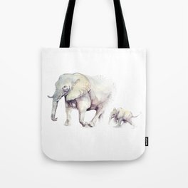 Elagabalus the Enlightened Tote Bag