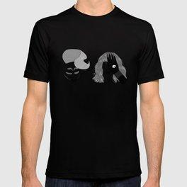 Trixie and Katya T-shirt