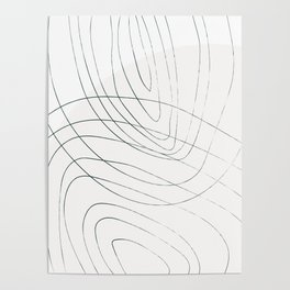 Coit Pattern 32 Poster