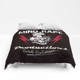 Mind-Rape Productions Comforters