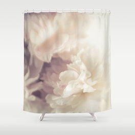 Tender Shower Curtain