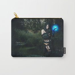 Yennefer Carry-All Pouch