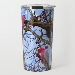 Search Skyward Travel Mug