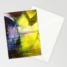 Melted In Stationery Cards
