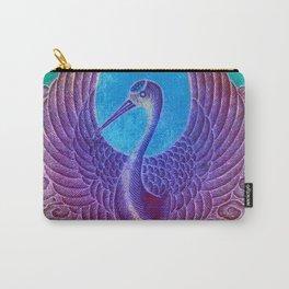 Matchbox Stork Carry-All Pouch