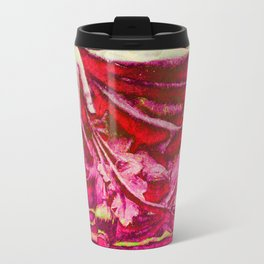 Dreaming in color Travel Mug