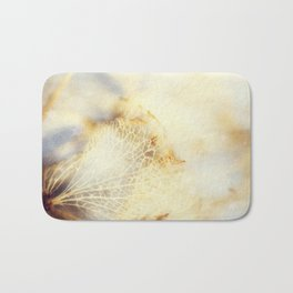 Hydrangea Dreams - JUSTART © Bath Mat
