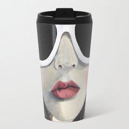 NICOLE Travel Mug