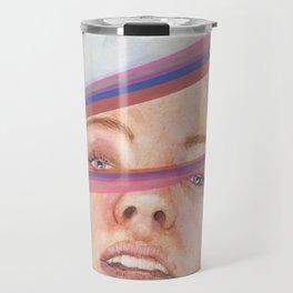 Beru's Bath Travel Mug