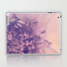 Romantica in Pastel Laptop & iPad Skin