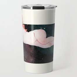 Misha Travel Mug