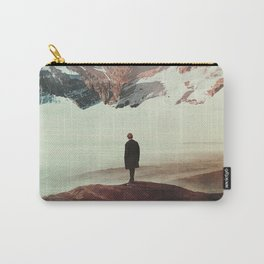 Mutual Carry-All Pouch