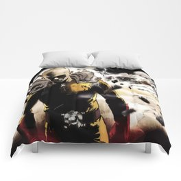 OPM Comforters
