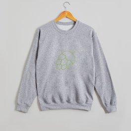 Me So Hoppy Crewneck Sweatshirt