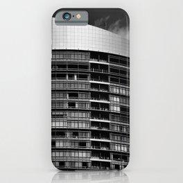 Top Floor iPhone Case